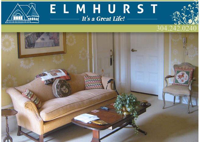 Elmhurst House Of Friendship Elmhurst House Of Friendship